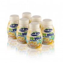 yovolo yogurt alla banana